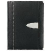 513133059-816 - Eclipse Bonded Leather Portfolio - thumbnail