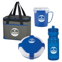 515019103-816 - Soup and Salad Lunch Kit - thumbnail