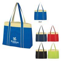 515527177-816 - Peoria Tote Bag - thumbnail