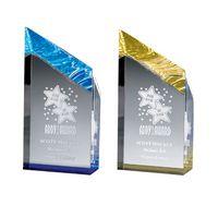 515906941-816 - Medium Chisel Tower Award - thumbnail