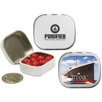 516007623-816 - Mini Tin - thumbnail