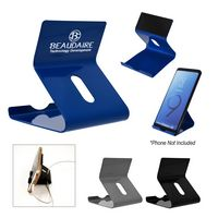 516214132-816 - Lounger Phone Stand - thumbnail