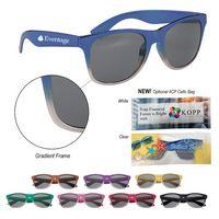 525770093-816 - Arcadia Malibu Sunglasses - thumbnail