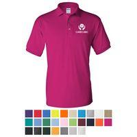 534970846-816 - Gildan DryBlend® Adult Jersey Sports Shirt - thumbnail