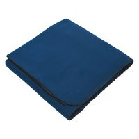 535906486-816 - Fleece?Stadium Blanket - thumbnail