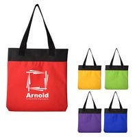 543122575-816 - Shoppe Tote Bag - thumbnail
