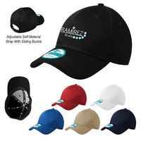 545372157-816 - New Era® Adjustable Structured Cap - thumbnail