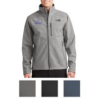 545551540-816 - The North Face® Apex Barrier Soft Shell Jacket - thumbnail