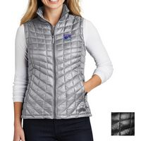 545551545-816 - The North Face® - Ladies' ThermoBall™ Trekker Vest - thumbnail