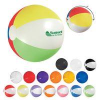 """553125911-816 - 16"""" Beach Ball - thumbnail"""