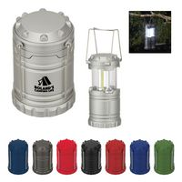 555390749-816 - COB Pop-Up Lantern - thumbnail