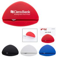 555489948-816 - Letter Opener And Business Card Holder - thumbnail