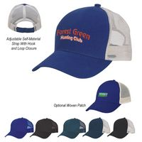 561340515-816 - Mesh Back Price Buster Cap - thumbnail