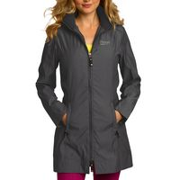 565548818-816 - OGIO® Ladies' Quarry Trench - thumbnail
