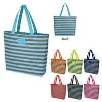 565840967-816 - Impact Maker Tote Bag - thumbnail