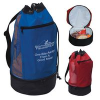 565906491-816 - Beach Bag With Cooler Compartment - thumbnail