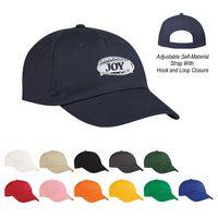 566010543-816 - Price Buster Cap - thumbnail