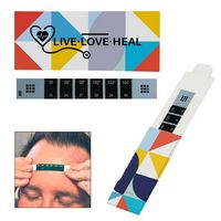 566255277-816 - Reusable Forehead Thermometer - thumbnail