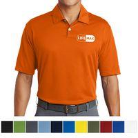 575467504-816 - Nike Dri-FIT Pebble Texture Polo - thumbnail