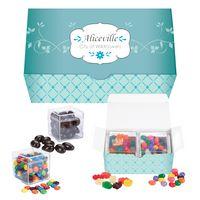 576012098-816 - Cube Shaped Candy Set - thumbnail