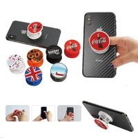 576214152-816 - 2-in-1 Cell Phone Stand - thumbnail