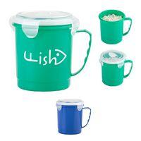 584730919-816 - 24 Oz. Food Container Mug - thumbnail