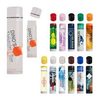586006821-816 - Lip Moisturizer - All Natural USA Made - thumbnail