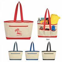595171533-816 - The Caddy Tote Bag - thumbnail