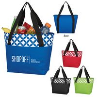 595459124-816 - Encircled Cooler Tote Bag - thumbnail