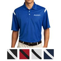 595551496-816 - Nike Dri-FIT Shoulder Stripe Polo - thumbnail