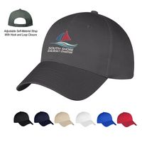 705904796-816 - Price Buster Cap - thumbnail