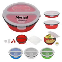 706113482-816 - Pack It Up Lunch Set - thumbnail