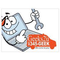 706292583-816 - Rectangle Magnet - 601 - thumbnail