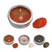 706292781-816 - Gourmet Spice Tin - thumbnail