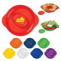 725459137-816 - Party Tray - thumbnail