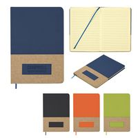 725813052-816 - Write Attendant Journal - thumbnail