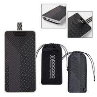 726101042-816 - Lithium - 10,000 mAh Qi Wireless Power Bank - thumbnail