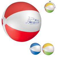 "733709075-816 - 20"" Beach Ball - thumbnail"