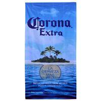"""746243053-816 - 30"""" x 60"""" Beach Towel - thumbnail"""