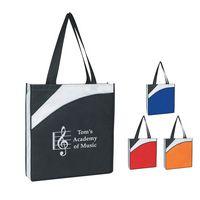 752862976-816 - Non-Woven Conference Tote Bag - thumbnail
