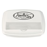 763729984-816 - 3-Section Lunch Container - thumbnail