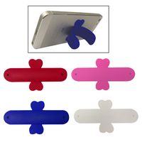 764586437-816 - Silicone Phone Stand - thumbnail