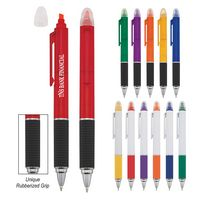 765803038-816 - Sayre Highlighter Pen - thumbnail