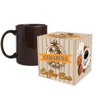 766304374-816 - Coffee Mug Box - thumbnail