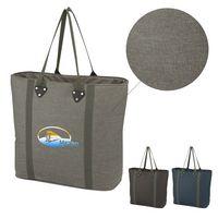 775806573-816 - Ace Cooler Tote Bag - thumbnail