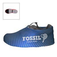 785056726-816 - SneakerSkins™ - thumbnail