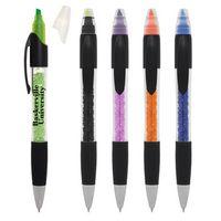 786074540-816 - Del Mar Highlighter Pen - thumbnail