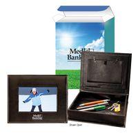 795013527-816 - Photo And Memory Box With Custom Box - thumbnail
