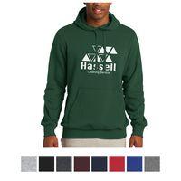 905440087-816 - Sport-Tek® Pullover Hooded Sweatshirt - thumbnail