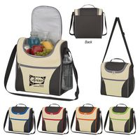 915779034-816 - Field Trip Cooler Bag - thumbnail
